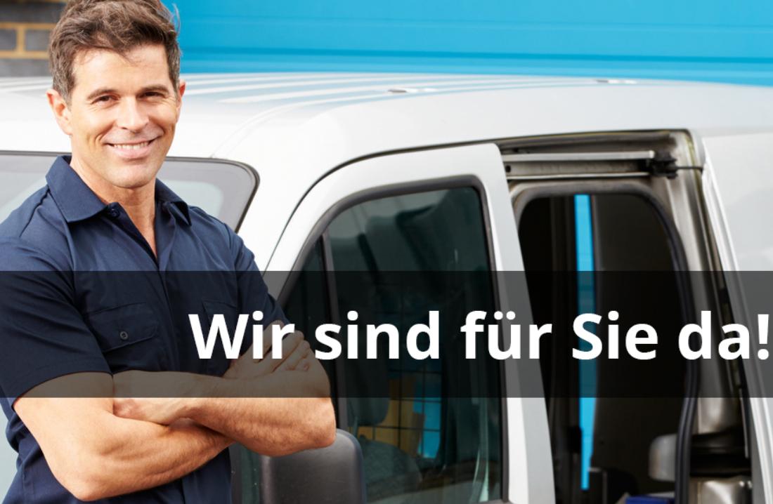 Elektriker in Jagsthausen - elektro mattes: Elektroinstallation, Elektrotechnik, Gerätereparatur, Hausinstallationen, Altbausanierung